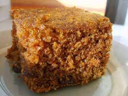Ciasto marchewkowe - przepis - Mojegotowanie.pl